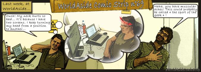 WorldAsideComicStrip69