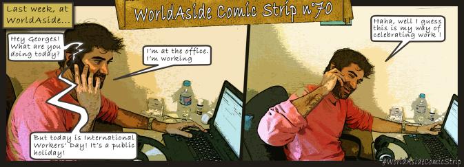 WorldAsideComicStrip70