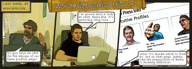 WorldAsideComicStrip71