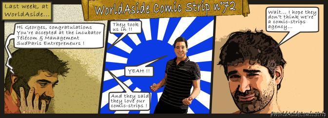 WorldAsideComicStrip72