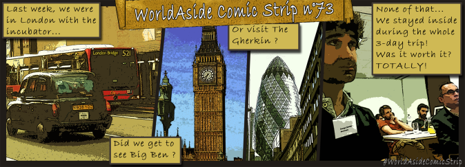 WorldAsideComicStrip73_Blog