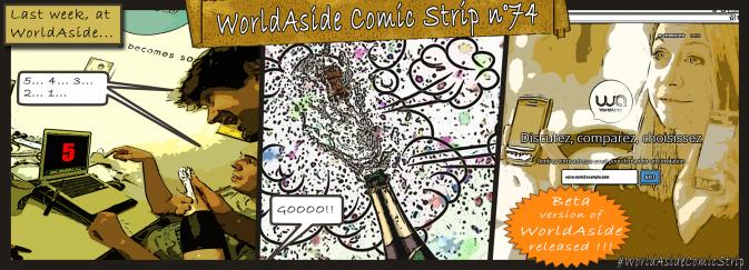 WorldAsideComicStrip74_blog