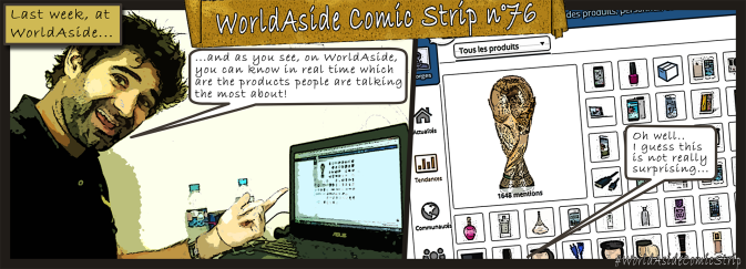 WorldAsideComicStrip76_blog